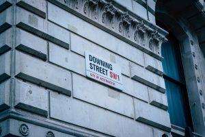 Property advice & News