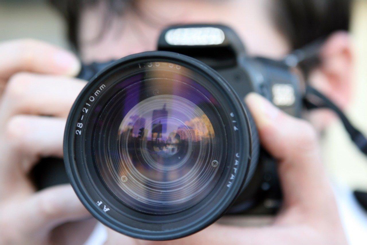Ten Ways People in Teignbridge can Avoid Cringeworthy Property Photos