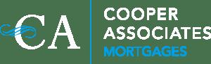 Fee Free Mortgage Advice