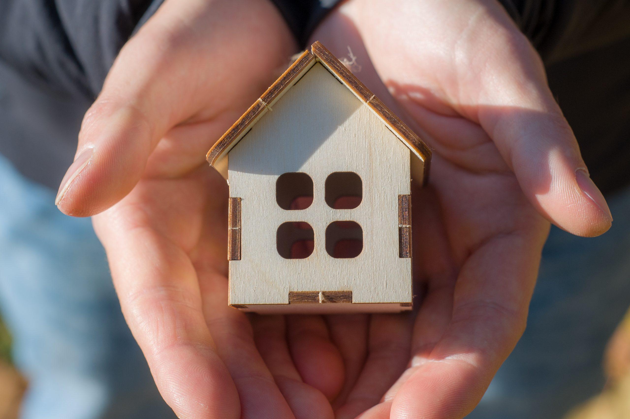 How we help landlords
