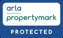ARLA-Propertymark-logo-2.png