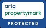 ARLA-Propertymark-logo-2