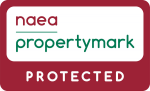 NAEA_Propertymark_Protected_Stacked